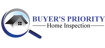 Buyer's Priority Home Inspection